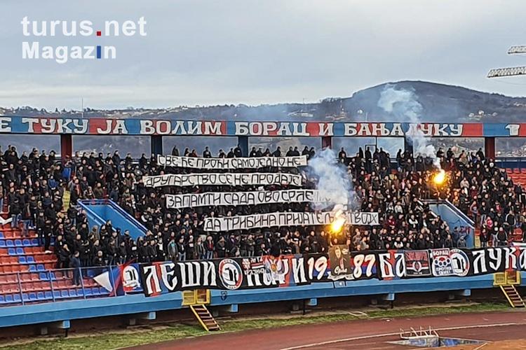 borac_banja_luka_vs_fk_sarajevo_20200303_1576057473_2020-03-03.jpg