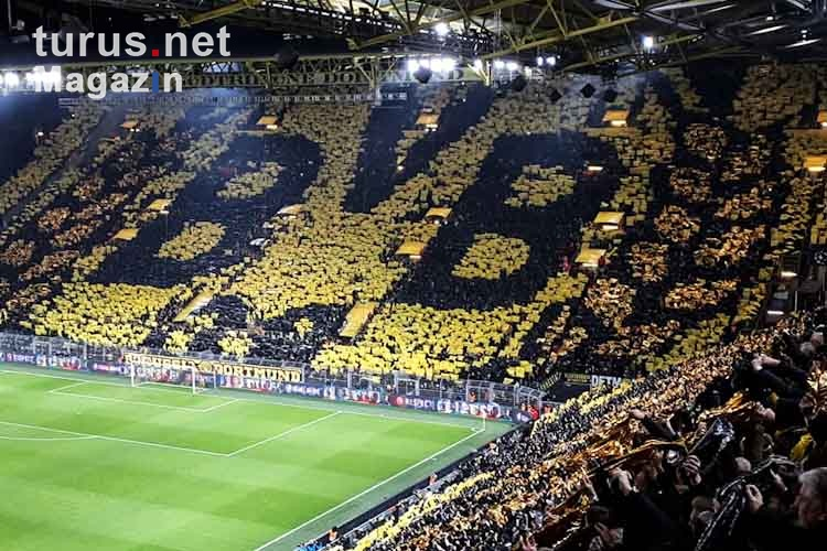 borussia_dortmund_vs_paris_saint_germain_20200219_1082516883.jpg