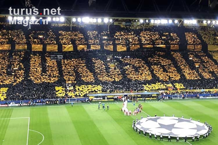 borussia_dortmund_vs_paris_saint_germain_20200219_1799780265.jpg
