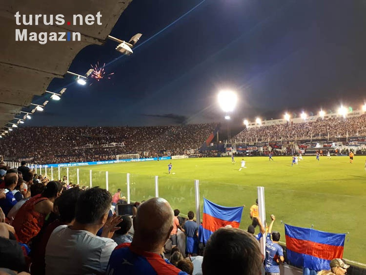 ca_tigre_vs_racing_club_avellaneda_20190401_1248299757.jpg