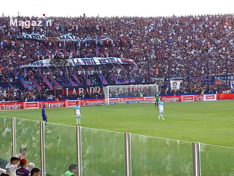 ca_tigre_vs_racing_club_avellaneda_20190401_2091083324.jpg