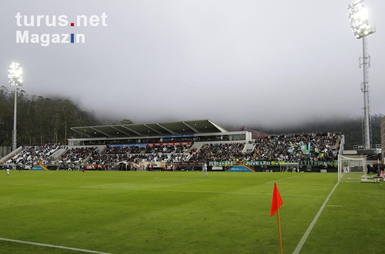 cd_nacional_madeira_vs_sporting_cp_20190424_1319756281.jpg