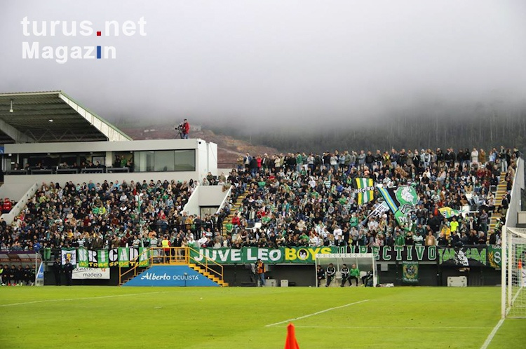 cd_nacional_madeira_vs_sporting_cp_20190424_1567933399.jpg