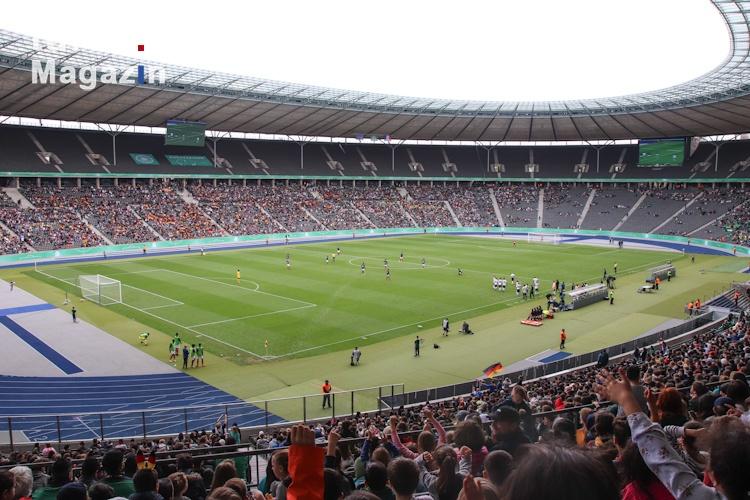 deutschland_vs_frankreich_u16_20190603_1395501678.jpg