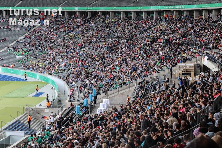 deutschland_vs_frankreich_u16_20190603_1499450950.jpg
