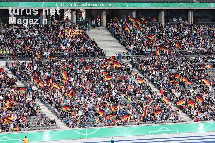 deutschland_vs_frankreich_u16_20190603_1739976535.jpg