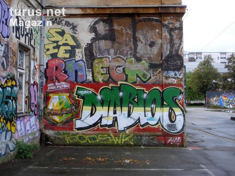 diablos_graffiti_in_ljubljana_20190209_1637154037_2019-04-11.jpg