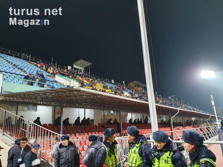 dolen-omurzakov-stadion_20191220_1012074654.jpg
