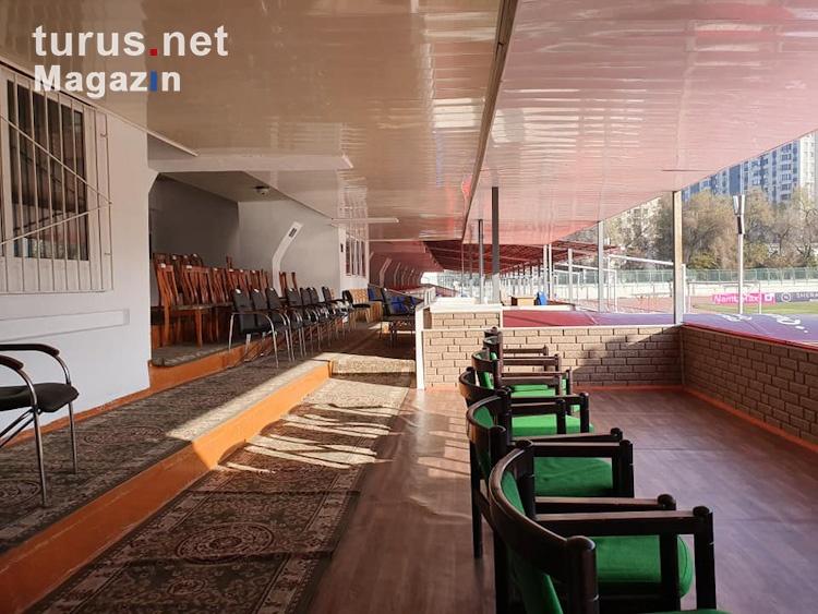dolen-omurzakov-stadion_20191220_1913501559.jpg