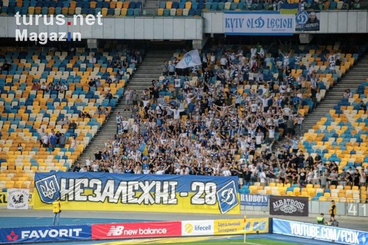dynamo_kiew_vs_olimpik_donezk_20190830_1108711538.jpg