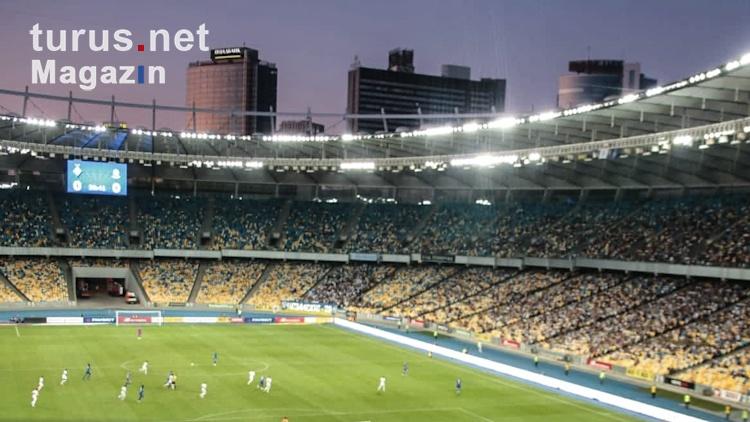 dynamo_kiew_vs_olimpik_donezk_20190830_1298778270.jpg