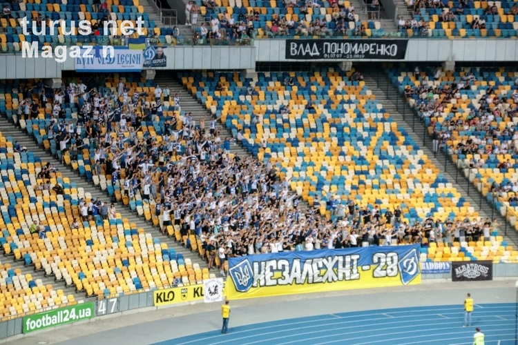dynamo_kiew_vs_olimpik_donezk_20190830_1912698446.jpg