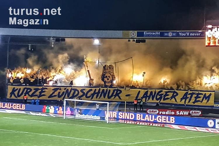 eintracht_braunschweig_vs_fsv_zwickau_20191202_1426810952.jpg