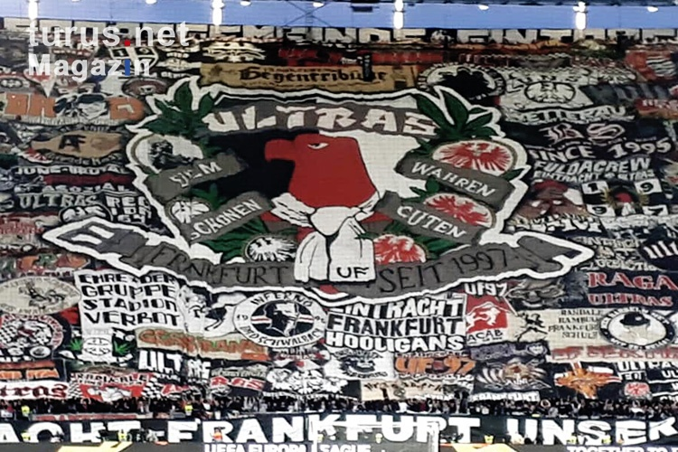eintracht_frankfurt_vs_chelsea_fc_20190502_1023106997.jpg