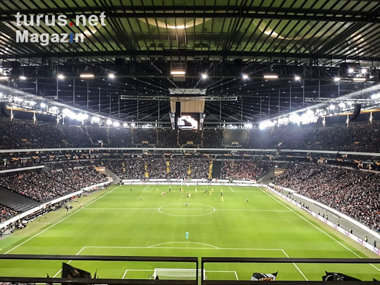 eintracht_frankfurt_vs_standard_luettich_20191025_1012505640_2019-10-25.jpg