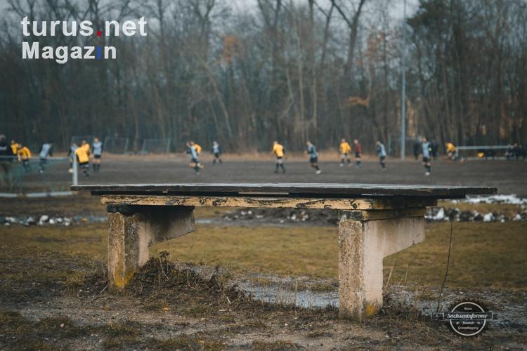 esv_fluegelrad_nuernberg_vs_tsv_winkelhaid_20190209_1183430666.jpg
