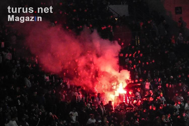 fc_kobenhavn_vs_celtic_fc_20200223_1862025043_2020-02-23.jpg