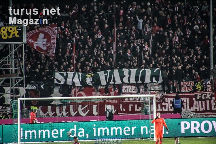 fck-fans_praesentieren_scp-banner_20190202_1179777764_2019-02-02.jpg