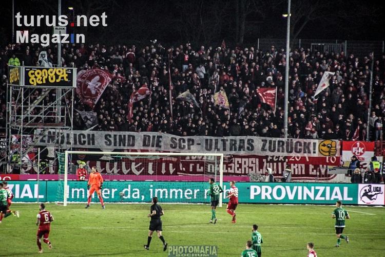 fck-fans_praesentieren_scp-banner_20190202_1290416684_2019-02-02-2.jpg