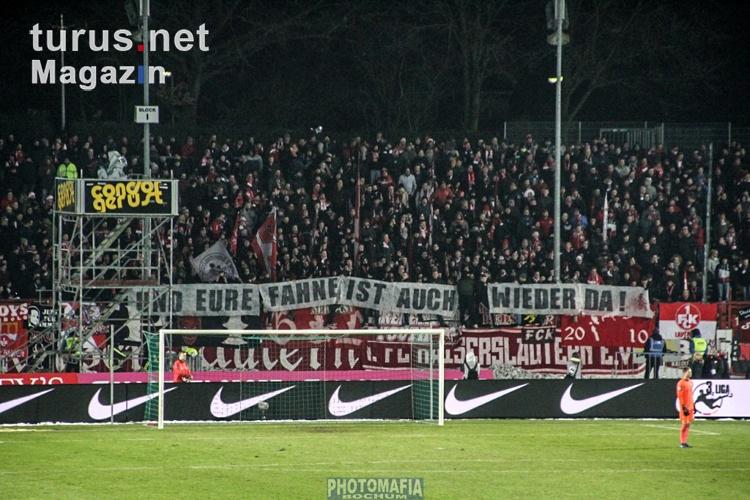 fck-fans_praesentieren_scp-banner_20190202_1846184213_2019-02-02.jpg