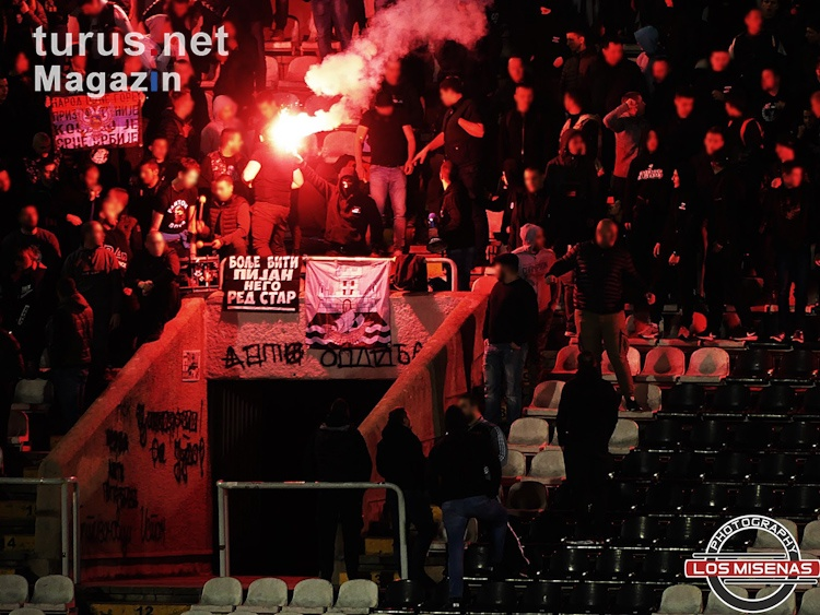 fk_partizan_belgrad_vs_fk_cukaricki_20190412_1363833000.jpg