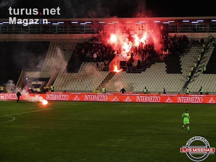 fk_partizan_belgrad_vs_fk_cukaricki_20190412_1621769418.jpg