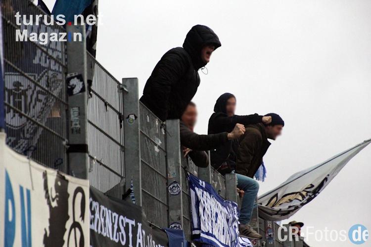 fsv_zwickau_vs_tsv_1860_muenchen_20200204_1730039391.jpg