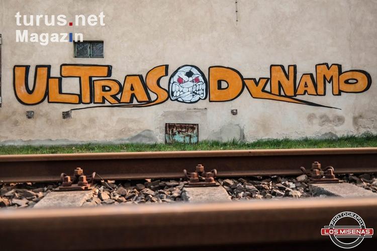 graffiti_der_sg_dynamo_dresden_20190411_1765279739.jpg