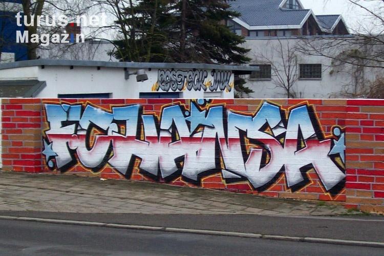 graffiti_des_fc_hansa_rostock_20131214_1139021973.jpg