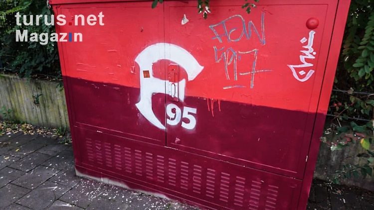 graffiti_von_fortuna_duesseldorf_20191028_1436327671.jpg