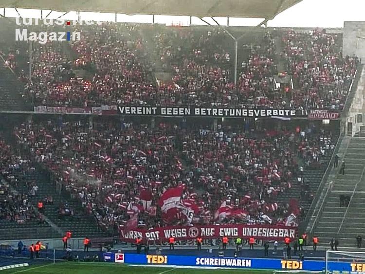 hertha_bsc_vs_fortuna_duesseldorf_20190406_1489819155_2019-04-06.jpg