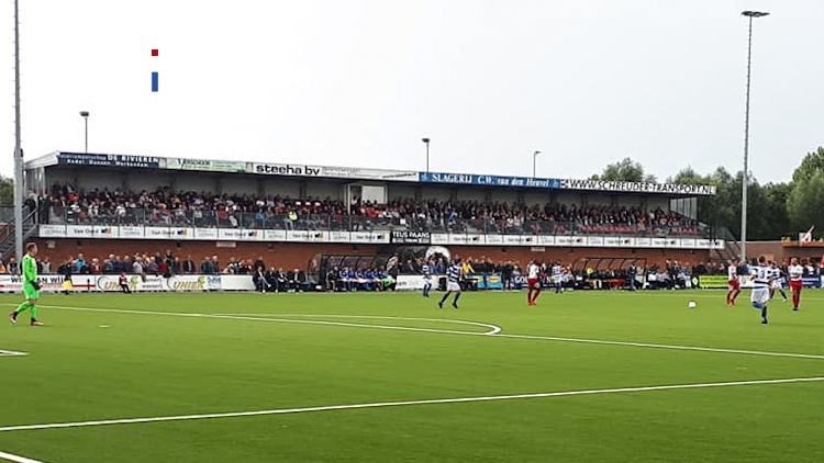 kozakken_boys_vs_sv_spakenburg_20190908_1089470814.jpg