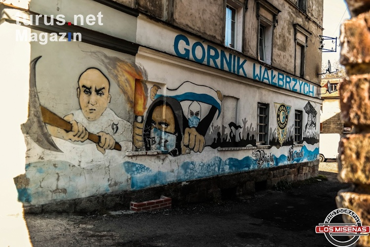 ks_czarni_wabrzych_va_kp_gornik_walbrzych_20191014_1913911769_2019-10-14.jpg
