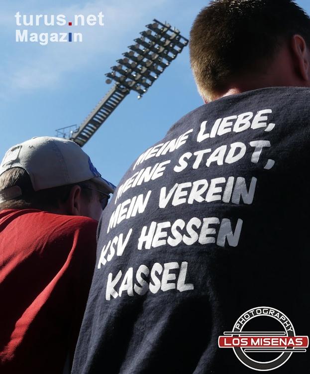 ksv_hessen_kassel_vs_ksv_baunatal_20190430_2042454268_2019-04-30.jpg