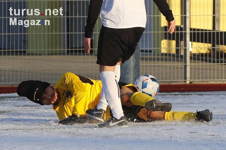 meiendorfer_sv_vs_klub_kosova_hamburg_1977_20190128_1766165460.jpg