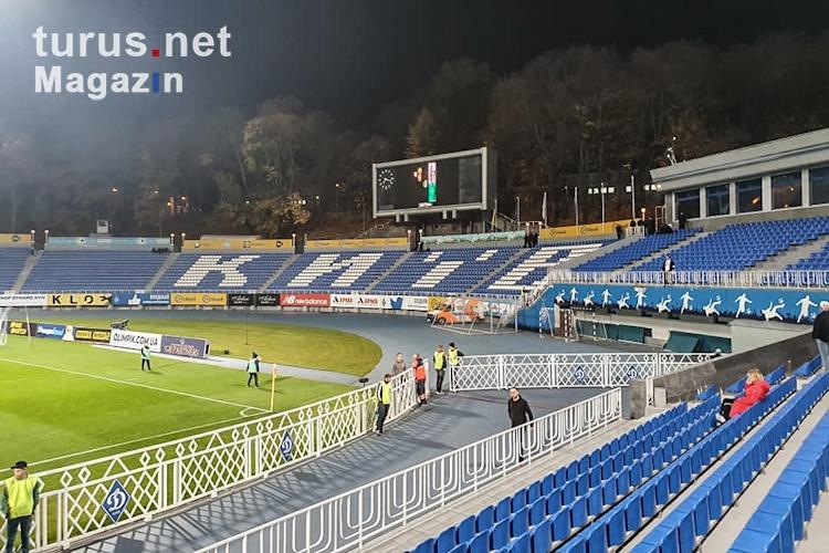 olimpik_donezk_vs_vorskla_poltava_20191025_2071823228.jpg