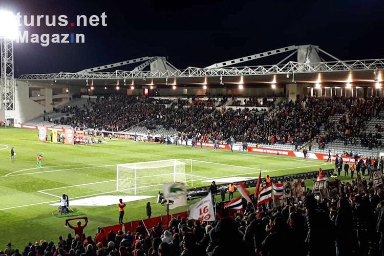 olympique_nimes_vs_stade_reims_20200113_1566946230.jpg