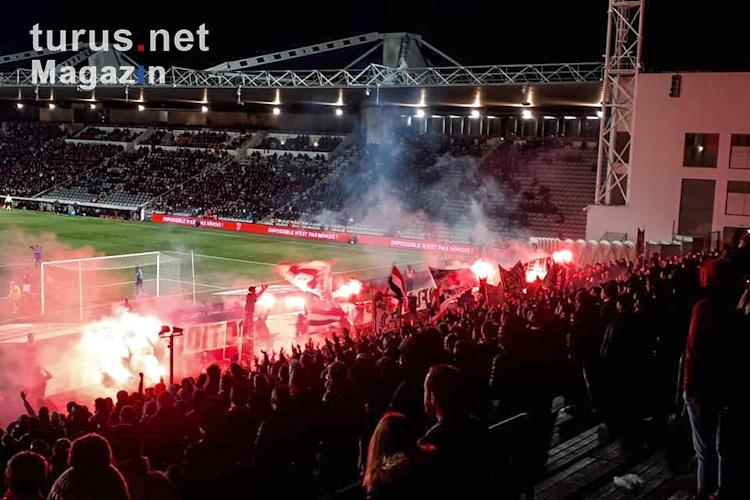 olympique_nimes_vs_stade_reims_20200113_1614226926_2020-01-13.jpg