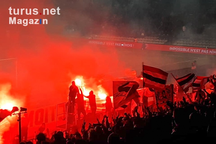 olympique_nimes_vs_stade_reims_20200113_2067844790.jpg