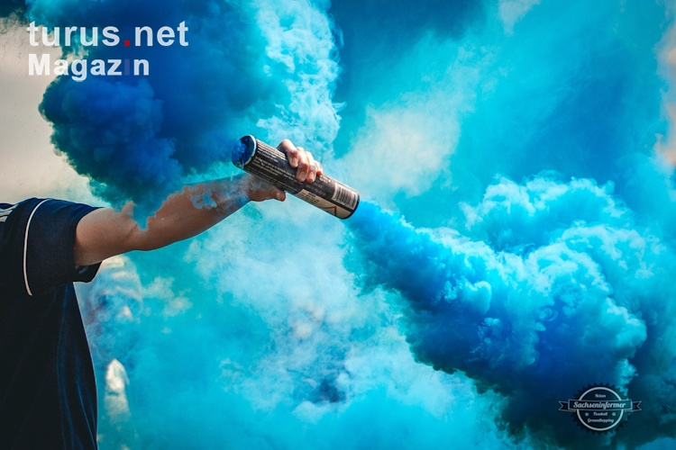 post_sv_nuernberg_vs_sg_herrieden_aurach_weinberg_20190603_1629766725.jpg
