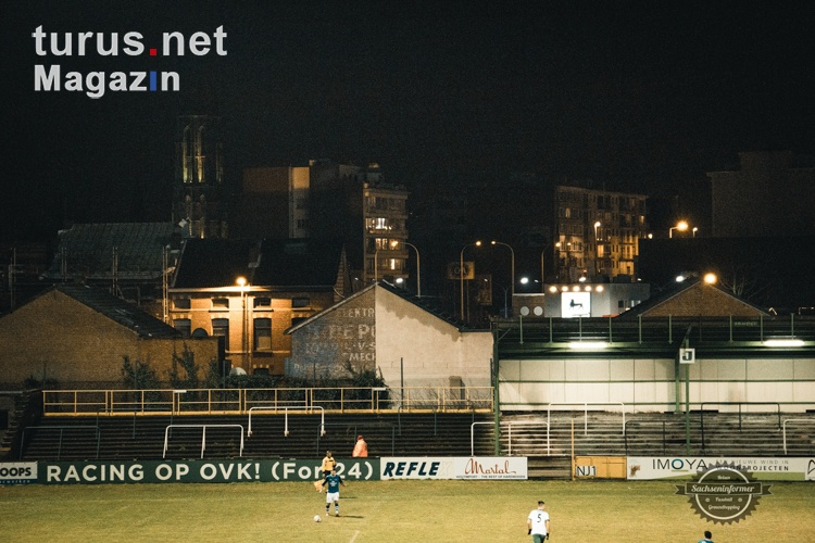 racing_mechelen_vs_kfc_nijlen_20190126_1498600084.jpg