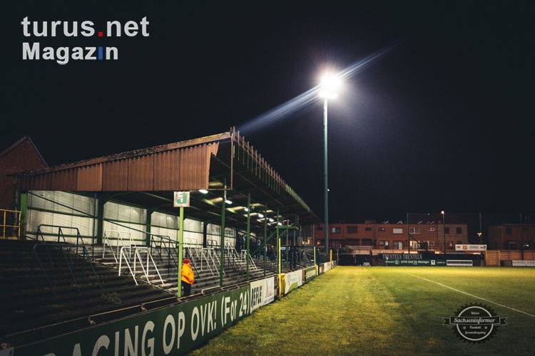 racing_mechelen_vs_kfc_nijlen_20190126_1749690087.jpg