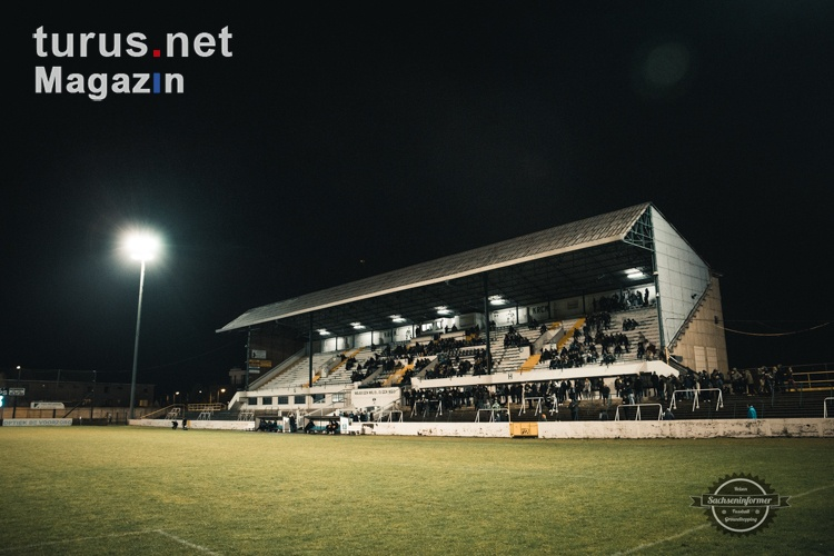 racing_mechelen_vs_kfc_nijlen_20190126_1965515066.jpg