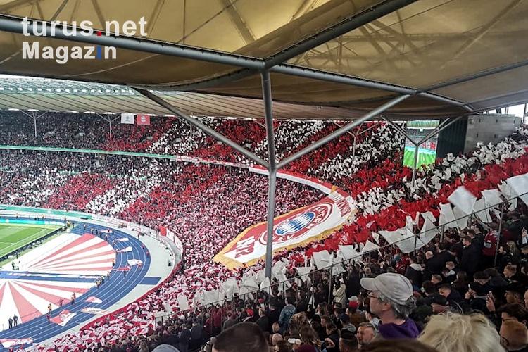 rb_leipzig_vs_fc_bayern_muenchen_20190526_1685900822_2019-05-27.jpg