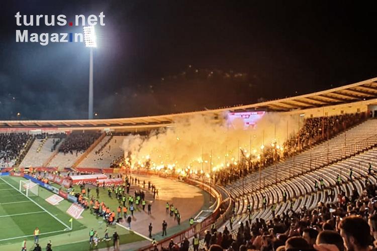 roter_stern_belgrad_vs_partizan_belgrad_20200303_1313376499.jpg