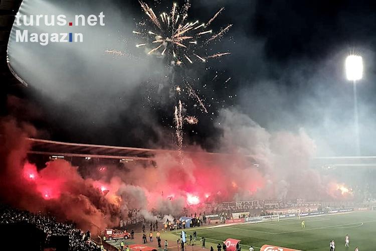 roter_stern_belgrad_vs_partizan_belgrad_20200303_1712021106.jpg