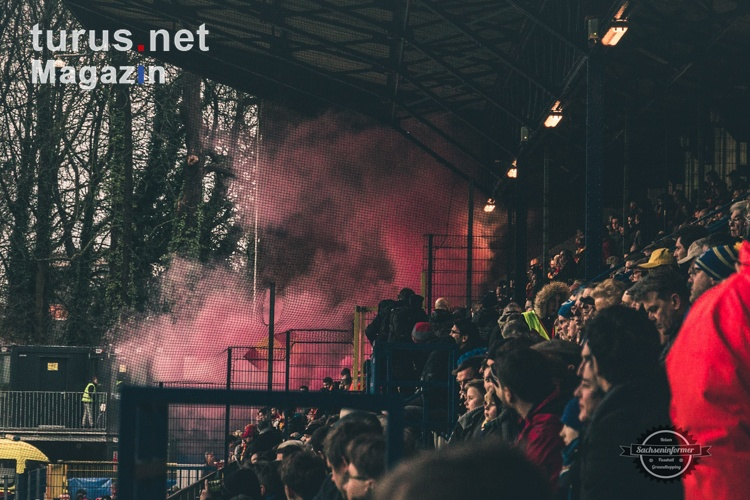 royal_union_stgilloise_vs_kv_mechelen_20190126_1383469284.jpg