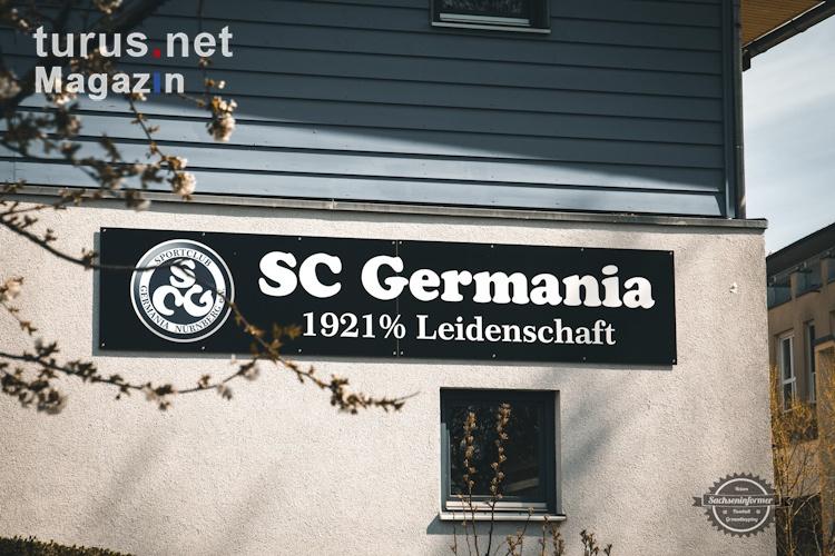 sc_germania_nuernberg_ii_vs_fc_bosna_nuernberg_93_20190525_1996907004.jpg