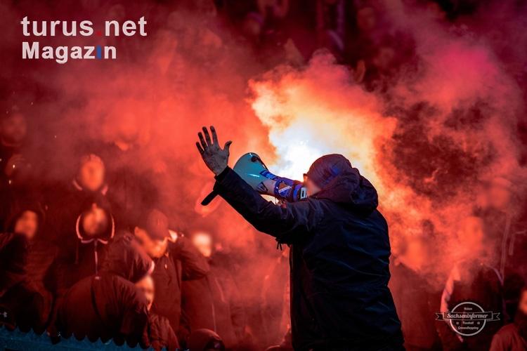 sk_slavia_praha_vs_banik_ostrava_20190311_1265659715_2019-03-12.jpg