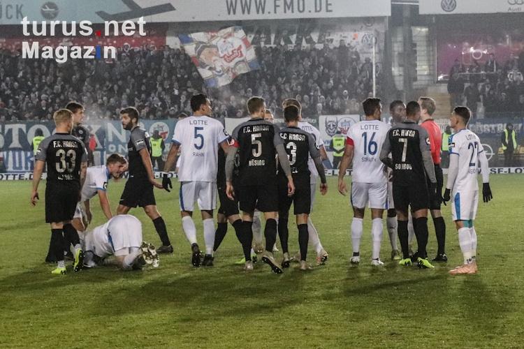 sportfreunde_lotte_vs_fc_hansa_rostock_20181124_2092475302_2018-11-26.jpg